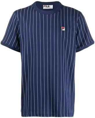 Fila Barton T-shirt