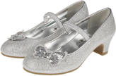 Accessorize Butterfly Flamenco Shoes