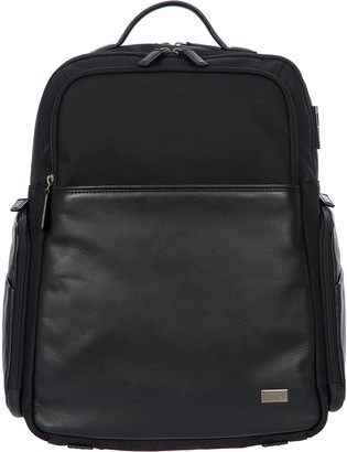 Bric's Monza Business Backpack
