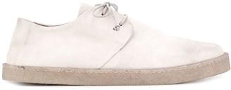 Marsèll Cassaparetta round toe loafers