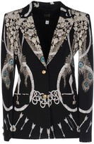 Class Roberto Cavalli Blazers - Item 49220921