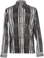 Cheap Monday Shirts - Item 38641277