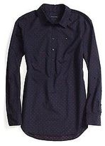 Tommy Hilfiger Women's Popover Tunic
