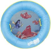 SwimWays Br and Name internal Spring Float Kid's Boat - Dory Swimming Aide
