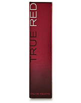 M&S Collection True Red Eau de Toilette 25ml