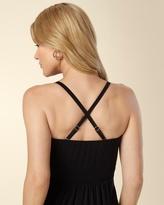 Soma Intimates Vanessa Maxi Dress
