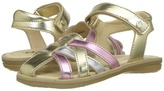 Naturino 5038 SS17 Girl's Shoes