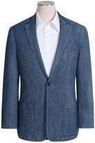 Kroon Pegasus Sport Coat (For Men)