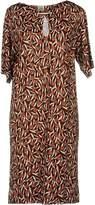 Siyu Short dresses - Item 34714424
