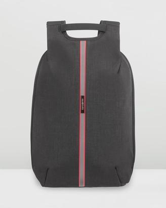 """Samsonite Securipak S Laptop Backpack 14.1"""""""