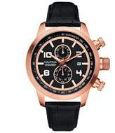 Nautica Men's NCT 400 Watch-A20051G