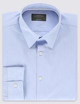 Limited Edition Super Slim Fit Forward Point Collar Shirt