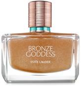 Estee Lauder Bronze Goddess Shimmering Hair and Body Oil Spray