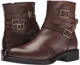 Cordani Ostuni Women's Boots