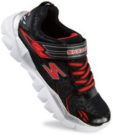 Skechers Electronz Blazar Boys' Athletic Shoes