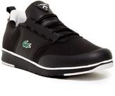 Lacoste Light Sneaker