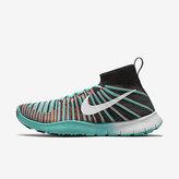 Nike Free Train Force Flyknit Men's Training Shoe
