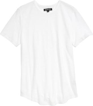 Elwood Slubbed T-Shirt
