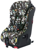 Clek 2016 Convertible Car Seat - Tokidoki Space