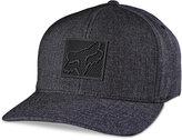 Fox Men's Mutter Flex-Fit Hat