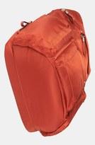 Tumi 'Calais' Backpack