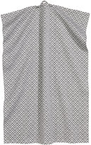 H&M Jacquard-weave Tea Towel