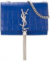 Saint Laurent 'Classic Monogram' crossbody bag