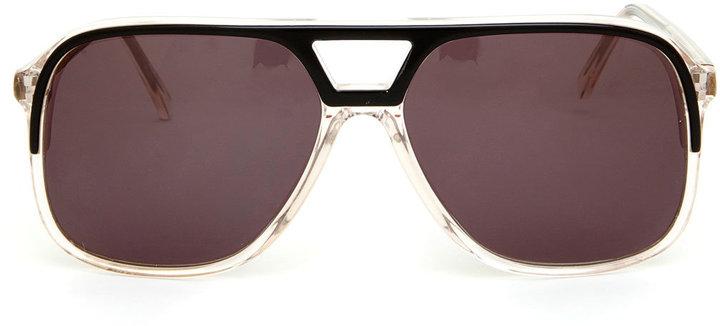 American Apparel Esquire Sunglass