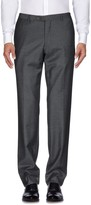 Tombolini Casual pants - Item 13049734