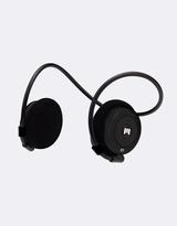 Miiego AL3+ Freedom Wireless Sport Headphones
