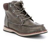 Steve Madden Boys B-Houston Boots