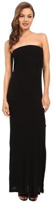 Rachel Zoe Women's Graciela Dress