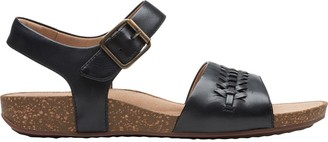 Clarks Un Perri Way Sandal - Women's