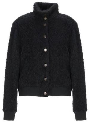 Polder Jacket