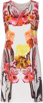 Sinéquanone Short dresses - Item 34699435