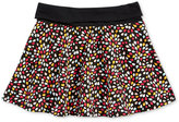 Epic Threads Mix and Match Ditsy Floral-Print Skirt, Toddler Girls (2T-5T), Created for Macy's