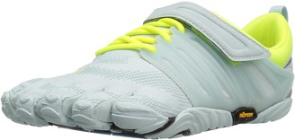 Vibram FiveFingers Women's V-train Sneakers