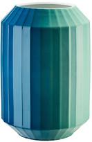 Rosenthal Hot Spots Vase - Coastal Shades - 28cm
