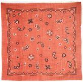 Shine Square scarves