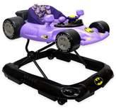 KidsEmbrace® Baby BatgirlTM Walker