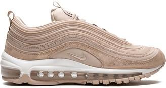 Nike Air Max 97 W SE sneakers