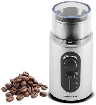 Viante Automatic Coffee Grinder