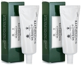 D.R. Harris Toothpaste Twinpack