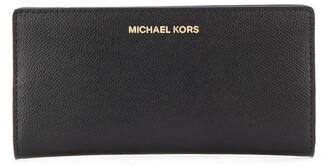 MICHAEL Michael Kors Large Slim Wallet