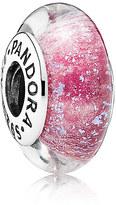 Disney Anna Signature Color Charm by PANDORA