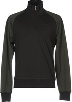 Armani Jeans Sweatshirts - Item 12050835