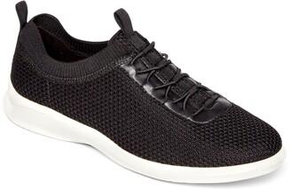 Aravon PC Slip-On Sneaker