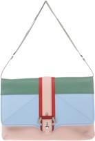 Paula Cademartori Handbags - Item 45347070