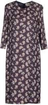 Andrea Incontri Knee-length dresses - Item 34514621