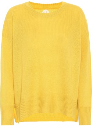 Jardin Des Orangers Exclusive to Mytheresa Cashmere sweater